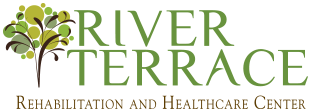 River Terrace Rehabilitation & Healthcare Center
