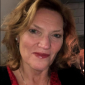 Featured in: The Item – Our Administrator, Kellie Malo